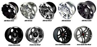 wheels for jeep jeep wheels jeep rims wheel accessories midwest jeep willys