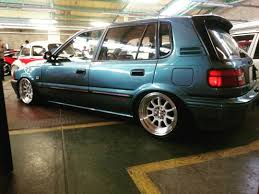 stanced toyota corolla ae92stance instagram photos and videos pictastar com