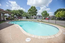 Houses For Rent San Antonio Tx 78223 Saddlecrest In San Antonio Tx Yes Communities