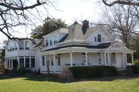 home design software wiki the beauty of these 30 arkansas historic homes is astounding