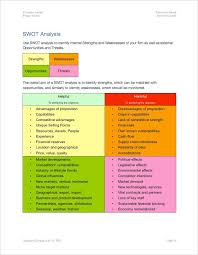 business templates for pages and numbers business plan template apple iwork pages and numbers