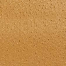 Ostrich Upholstery Upholstery Vinyl Faux Leather Discounted Designer Fabrics