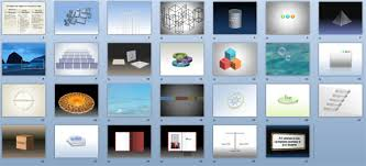 free ppt shapes and graphics in 3d and 2d powerpoint templates
