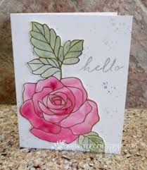 453 best cards with roses images on pinterest card designs card