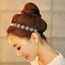 model rambut sanggul simple how to make modern wedding hairstyles my wedding guides