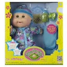 target black friday ad 2017 cabbage patch dolls cabbage patch babies doll caucasian bald head by cabbage