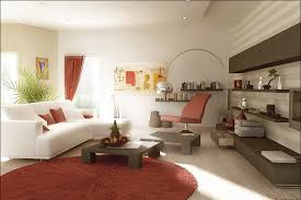 living room colors photos 30 stupendous living room color schemes slodive