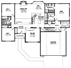 classic american homes floor plans american homes floor plans luxamcc org