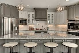 traditional kitchen faucets moon white granite kitchen transitional with oven
