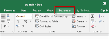 how to insert and delete checkboxes in excel 2016 cells isumsoft