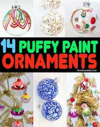 7204 best ornaments decorations images on