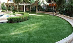 things need to consider when you plan to buy artificial grass
