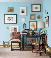 how to hang a painting 39 best how to hang art images on pinterest hanging pictures art