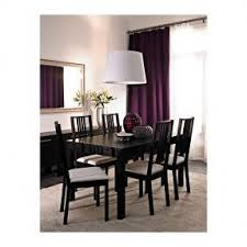 Dining Room Tables With Extension Leaves Foter - Dining room table for 2