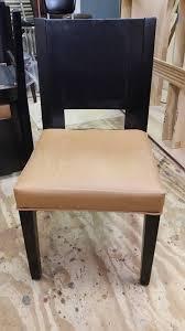 Upholstery Repair Chicago Restaurant Chair Repair B Nelsen Services Inc Home Facebook