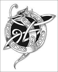 8 best tattoo ideas images on pinterest tattoo ideas google