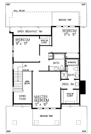 floor master bedroom house plans 246 best house plans images on craftsman house plans