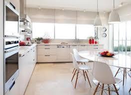 beautiful white kitchen cabinet modern white honeycuttlee com