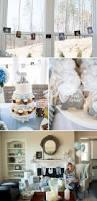 clever storybook baby shower u2022 bummed bride