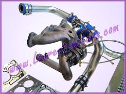 peugeot 206 turbo turbo kit 16s u0026 8s 1 4l 1 6l stage 3