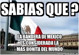 Banderas Meme - collection of the gallery for gt memes de borrachas the gallery