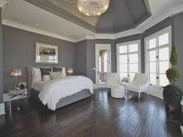 Creative Bedroom Paint Ideas by Bedroom New Bedroom Paint Colors Ideas Luxury Home Design Top