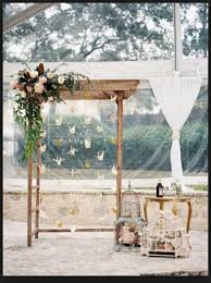 101 best wedding arbors images on pinterest marriage wedding