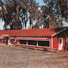 Red Barn Restaurant Arkansas Archives Page 19 Of 33 Mary L Martin Ltd Postcards