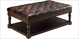 furniture fabulous the cube storage target closetmaid drawers