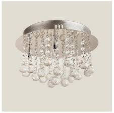 Sale Ceiling Lights Ceiling Lights Sale Ace In Land