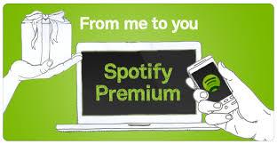 spotify premium apk free free spotify premium apk 1 9 0 1273 3149548