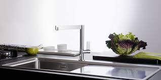 Kitchen Sinks Sinks Simply Kitchens Plus Located In Truro Cornwall - Simply kitchen sinks
