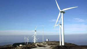 kw for sale cost of 1000 kw wind turbines 1000 kw wind turbines for sale buy