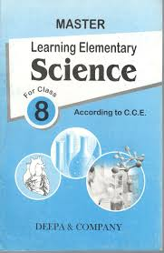 buy cbse ncert guides for class 8