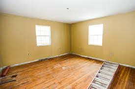 how tall should baseboards be should i paint walls or refinish floors first angie u0027s list