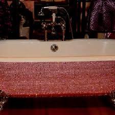 diamond bathtub 116 best claw foot bathtub images on pinterest bathroom ideas