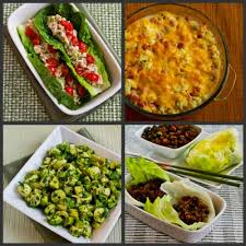 south beach diet phase one recipes round up for january 2012 low