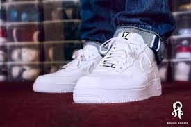 Nike Air Force One Comfort Nike Air Force 1s What You Need To Know Air Force 1 Web