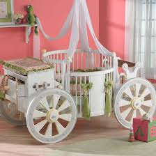 Stunning Baby Girl Bedroom Themes Ideas Home Design Ideas - Baby bedroom ideas girl