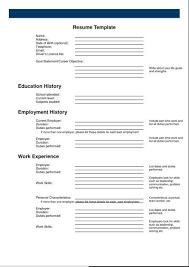 Free Resume Maker Reviews Online Resume Builder Free Resume Template And Professional Resume
