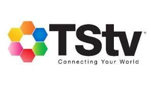 us based nigerians develop free tv movie streaming app bbc nigeria