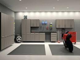 free online interior design software best interior design software ezpass club