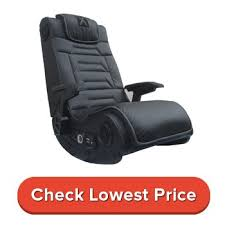 Really Comfortable Chairs Best Gaming Chair 2017 Reviews Best Pc Gaming Chair Reviewed