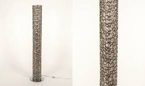 floor standing lava l floor standing lava l uk ls l contemporary traditional stand