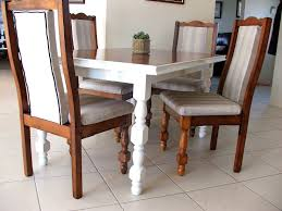 Design Ideas For Chair Reupholstery Remarkable How To Upholster A Dining Room Chair Images Best