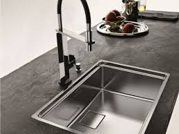 Touch Kitchen Faucet Reviews Sink U0026 Faucet Best Touchless Kitchen Faucet Reviews With Moen
