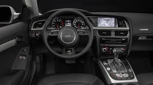 2013 audi a5 2 0 tfsi premium plus coupe review notes autoweek