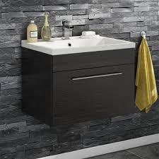 bathroom vanities u0026 vanity units uk bathroom sink cabinets
