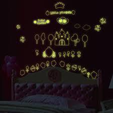 Princess Wall Decals For Nursery by Online Get Cheap Princess Nursery Aliexpress Com Alibaba Group