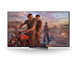 sony tv black friday deal how not to get screwed by black friday 4k tv deals polygon